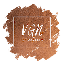 VGN STAGING